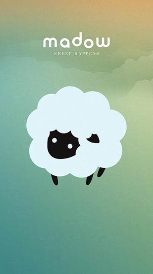 Madow: Sheep happens