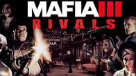 Download Mafia 3: Rivals Android free game. Get full version of Android apk app Mafia 3: Rivals for tablet and phone.