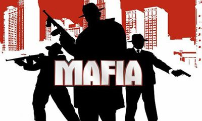 Mafia Diaries Code Of Silence обложка