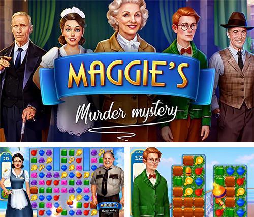 maggie movie download free