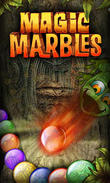 Magic marbles APK