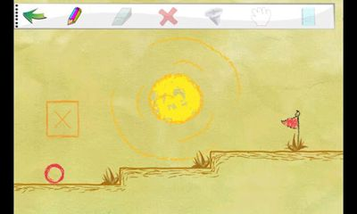 Magic Pen screenshot 3