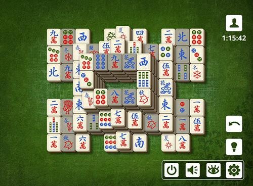jeu gratuit sur tablette samsung