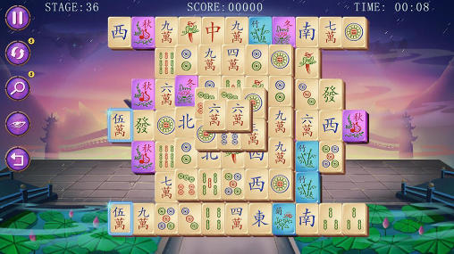 Mahjong master for Android - Download APK free
