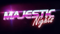 Majestic nights APK