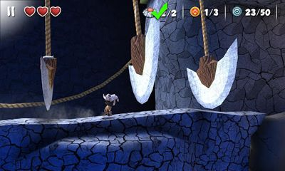 Manuganu screenshot 4