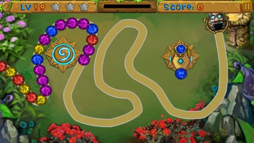 Marble Blast For Android Download Apk Free