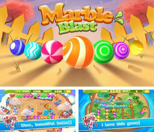 Marble Legend 2 For Android Download Apk Free