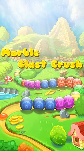 Marble Blast Crush For Android Download Apk Free