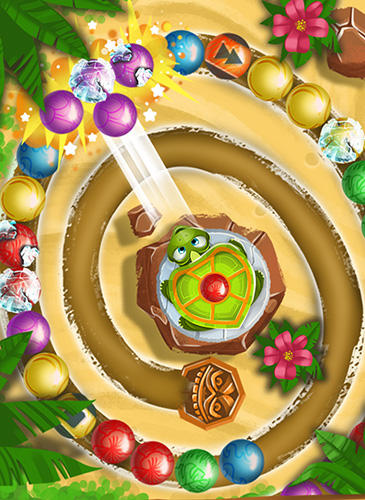 Marble Woka Woka 2018 For Android Download Apk Free