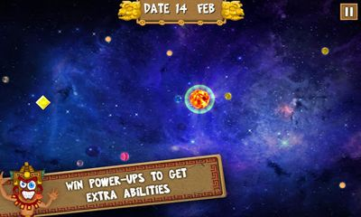 Mayan Prophecy Pro screenshot 5