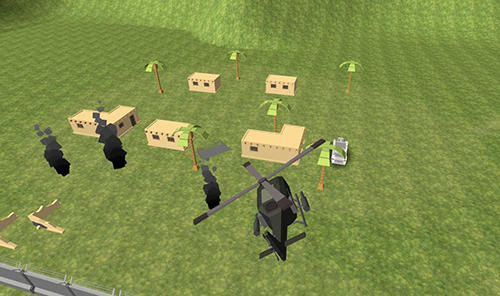 Memes wars multiplayer sandbox screenshot 5