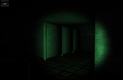 Mental hospital: eastern bloc screenshot 3