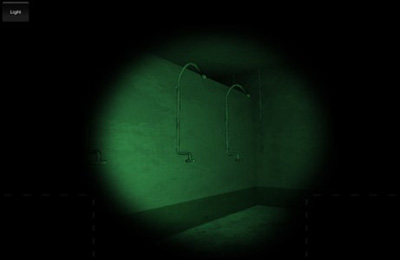 Mental hospital: eastern bloc screenshot 5