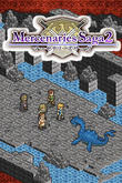 Mercenaries saga 2: Order of the silver eagle APK