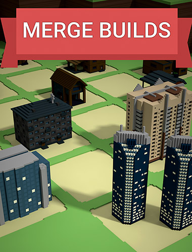 Merge builds