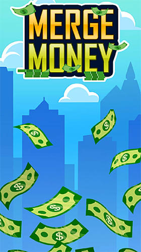imoney apk for android