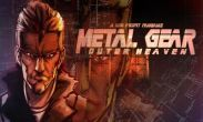 Metal Gear Outer Heaven APK