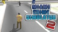 Miami crime simulator 2 APK