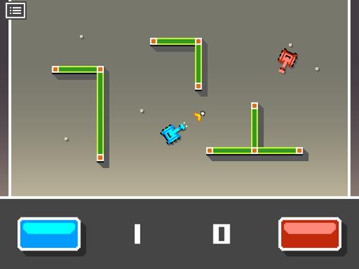 Tube tycoon screenshot 1