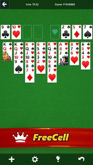 microsoft solitaire collection for android download apk free