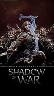 Middle-earth: Shadow of war APK