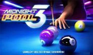 Midnight Pool 3 APK