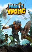 Mighty viking APK
