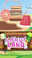 Minesweeper: Candy land