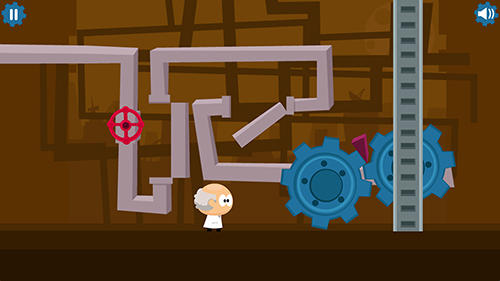 Mini scientist screenshot 3