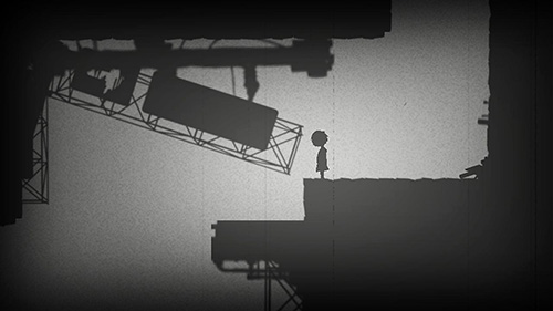 Miriam: The escape screenshot 2