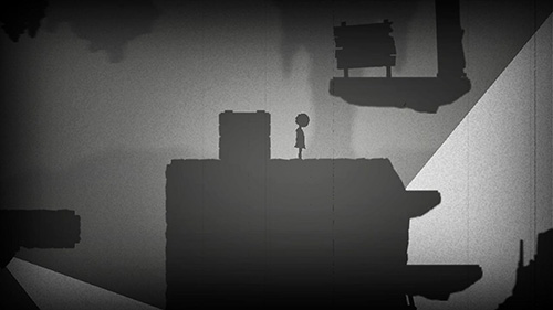 Miriam: The escape screenshot 4
