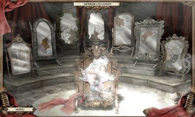 Download Mirror Mysteries Android free game.