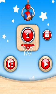 Download MixZle Android free game.