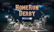 MLB.com Home Run Derby APK