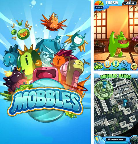 Популярные Питомцы игры на Андроид 4 2 2 - скачать на MOB