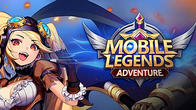 Mobile legends: Adventure APK