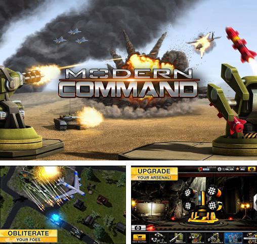 Star Wars™: Commander 7.4.0.95 Descargar APK para Android ...