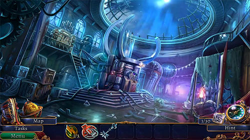 Jogue Modern tales: Age of invention para Android. Jogo Modern tales: Age of invention para download gratuito.