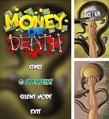 Money or Death