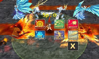 Monster Defense 3D Expansion screenshot 1