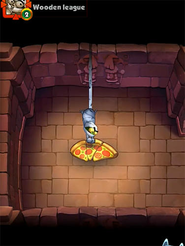 Monster hustle: Monster fun screenshot 4