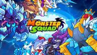 Monster squad APK