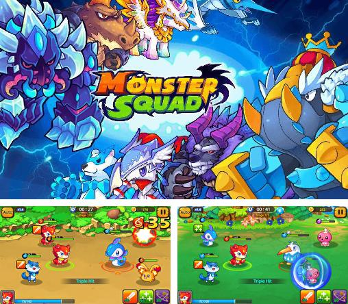 Best Strategy RPG Android games for Android 5 0 3 phones
