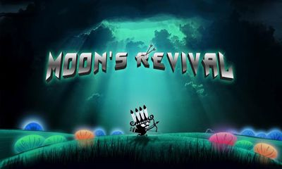 Moon's Revival poster