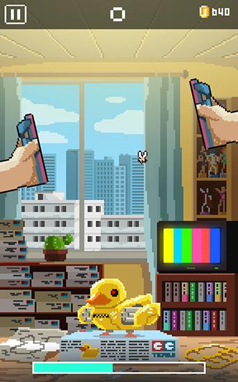 Jogue Mosquito must die para Android. Jogo Mosquito must die para download gratuito.