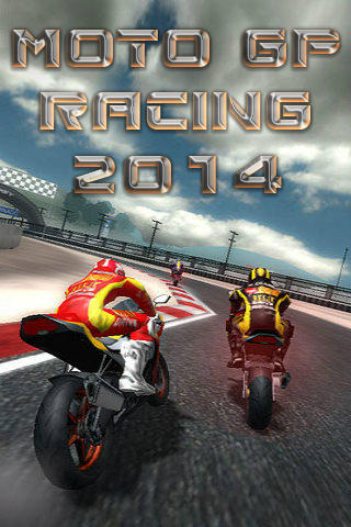 motogp 2014 apk