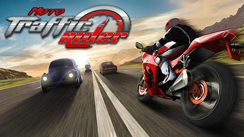 Descargar Moto Traffic Rider Para Android Gratis El Juego Moto En