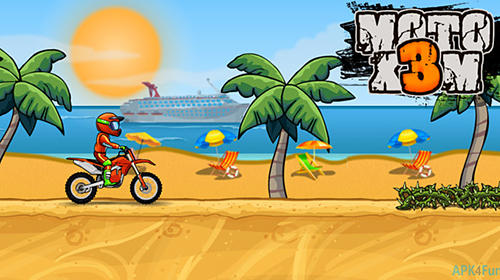 Bike race jar download