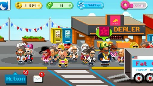 Motor World Car Factory >> Motor World Car Factory For Android Download Apk Free